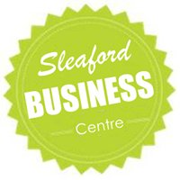 Sleaford Business Centre