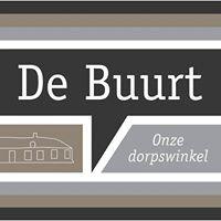 Dorpswinkel Noordeloos