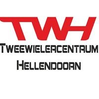 Tweewielercentrum Hellendoorn