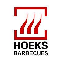 Hoeks Barbecues