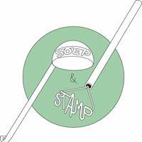 Soep & Stamp