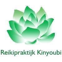 Reikipraktijk Kinyoubi