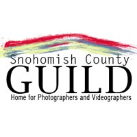 Snohomish County Guild