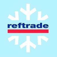Reftrade Rental & Sales B.V.