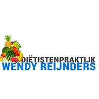 Diëtistenpraktijk Wendy Reijnders