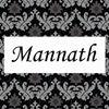 Mannath