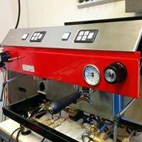 Steamworks Espresso Service Refurbishing & Repair