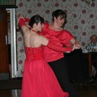 Footloose Dance School