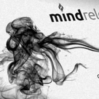 Mind Release Hypnosis & Coaching