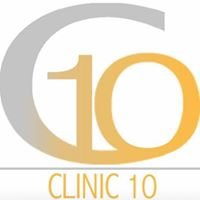 Clinic10 - The Laser and Skin Experts - North Wales, Mold