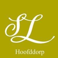 Simon Lévelt Hoofddorp