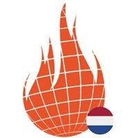 WBQA Nederland