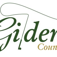 Gilders Country Sports Kettering