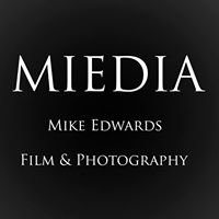 Miedia: Film & Photography