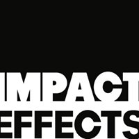 Impact Effects