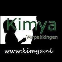 Kimya Creatieve Verpakkingen