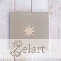 Zelart Artesana