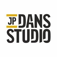 Jan Postema Dansstudio