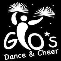 GLOs Dance & Cheer