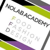 NOlab Academy