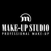 Make-Up Studio -Malta