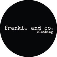 Frankie & Co Clothing
