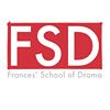 Frances' School Of Drama