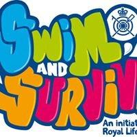 Ascot Vale Leisure Centre Swim School