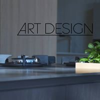Art Design Wonen