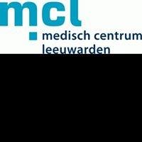 MCL Ziekenhuis