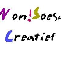 Non!Soesa Creatief