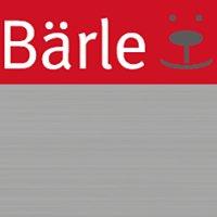 Eisen-Bärle GmbH&Co.KG