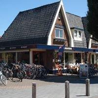 Bike Totaal Schraverus Fietsen