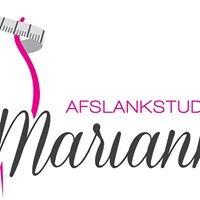 Afslankstudio Marianne