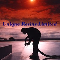 Unique Resins Limited