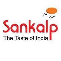 Sankalp Restaurant Orlando