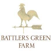 Battlers Green Farm
