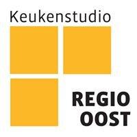 Keukenstudio Regio Oost