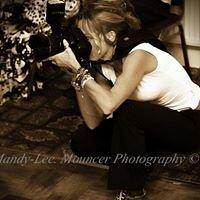 Mandy-Lee. Mouncer Photography