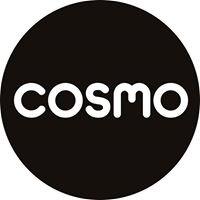 COSMO Design Mulhouse