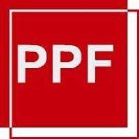 Parodontologie Praktijk Friesland PPF Goutum