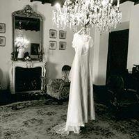 Mercedes Blanco Fotografía