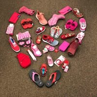 Lori's Family Footwear