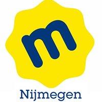 Makro Nijmegen