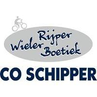 Rijper Wieler Boetiek