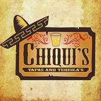 Chiqui's Tapas and Tequila