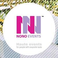 Nono Events