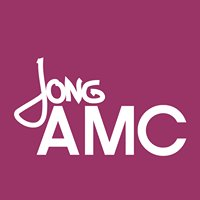 Jong AMC