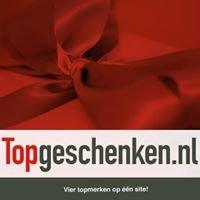 Topgeschenken.nl