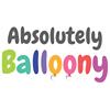 Absolutely Balloony
